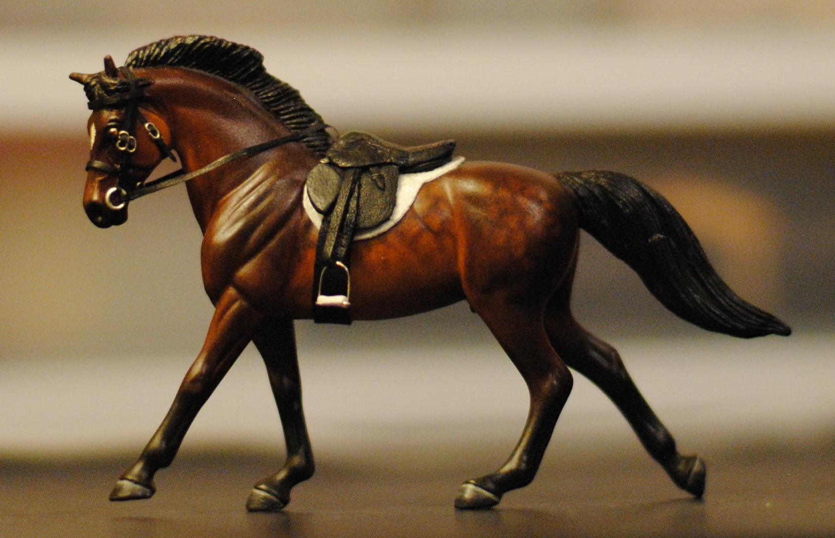 17 best images about diy breyer and schleich horse ideas. Black Bedroom Furniture Sets. Home Design Ideas