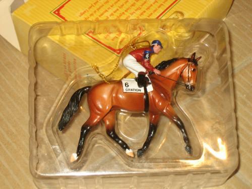 racehorse 01