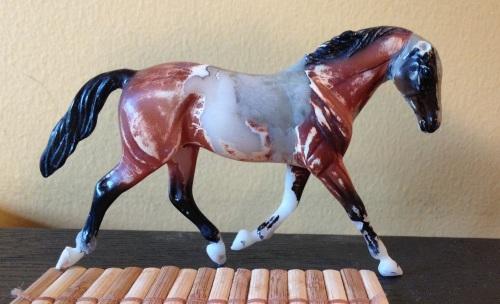 racehorse 4-3-13