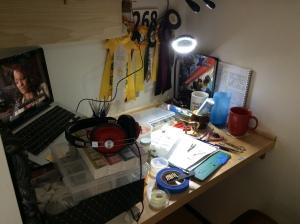 pre-breyerwest desk